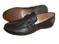 Low Price Mens Shoes