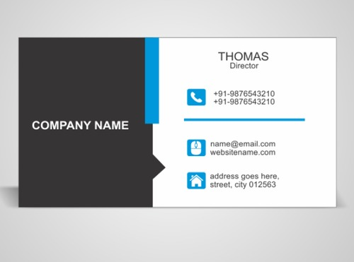 Premium business card 300 gsm in new delhi delhi production wala premium business card 300 gsm in east of kailash reheart Image collections