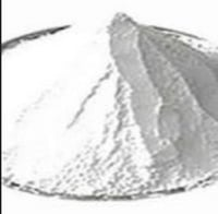 Hydrated Lime Stone Powder