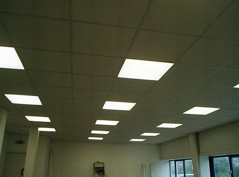 Low Price Office Ceiling Lights At Best Price In Bengaluru Karnataka Sri Barlota Industries