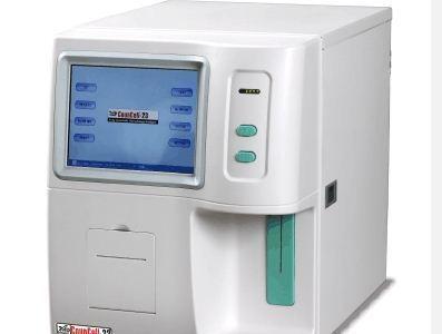Councell Hematology Analyzer at Best Price in Goa, Goa