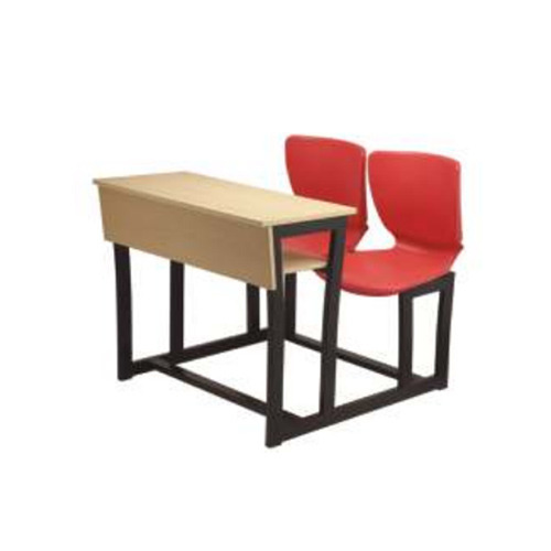 Excellent Range Student Training Chair