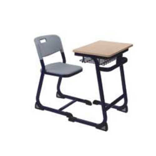 Great Demand Exclusive Student Chair