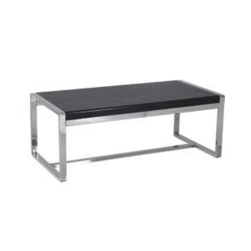 High Quality Exclusive Center Table