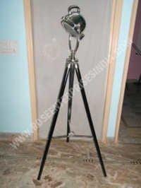 High Quality Floor Photography Lamp