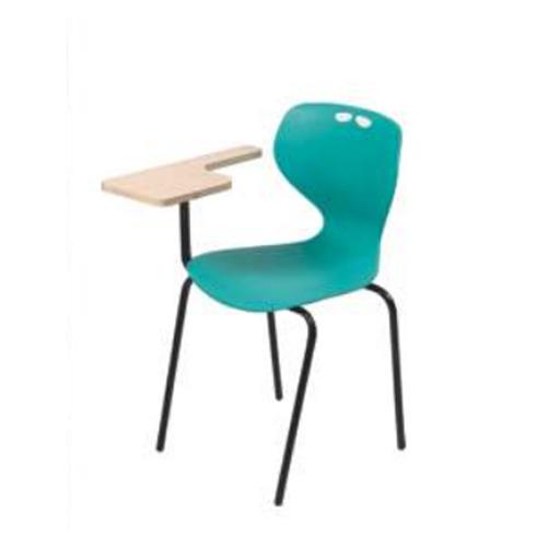Modern Look Modern Student Chair