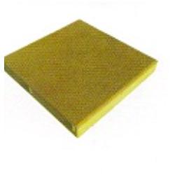 Demanded Simple Paver Block