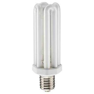 Compact Fluorescent Lamps (CFL) with High Luminious