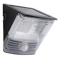 High Quality Motion Light