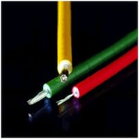 High Voltage Wires And Cables