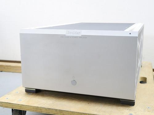 BOULDER 2060 Class A Stereo Amplifier