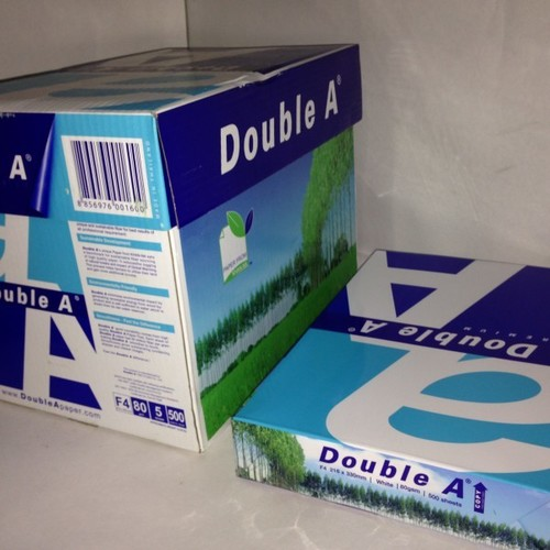 DOUBLE A PAPER FACTORY THAILAND in Chiang Mai, Chiang Mai