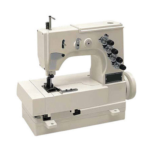Bag Stitching Machine Manufacturers Suppliers Dealers Awesome Sewing Machine Price In Hyderabad