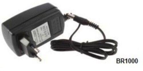 Super Fine Power Amps Adapter 12 V 2