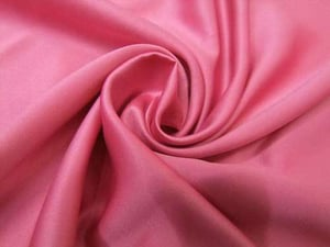 100% Cotton Stain Fabric