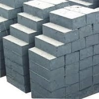Autoclaved Aerated Concrete - AAC Blocks