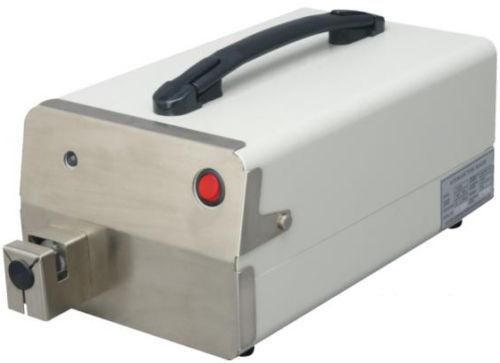 Programmable Blood Bag Tube Sealer