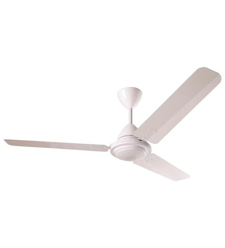 Rosol Power Saver Ceiling Fan