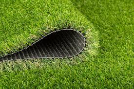 Artificial Soft Grass Turf