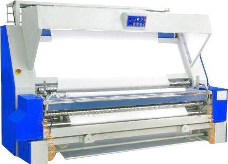Inspection Machine For Testing And Measuring