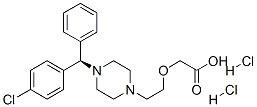 High Quality Levocetrizine Hydrochloride