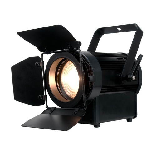 High Quality Stage Lights