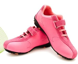 Ladies Shoes Without Laces