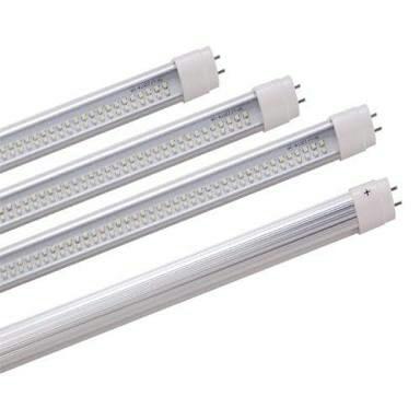 Smart Led Tube Light