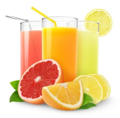 natural fresh fruit juice megha fruit processing pvt ltd