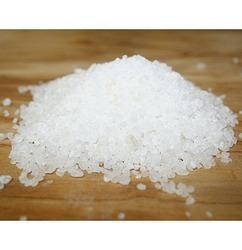 Technical Grade Tri Sodium Phosphate