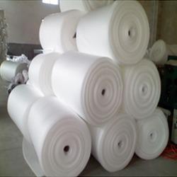 Demanded EPE Foam Roll