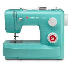 Mini Hand Sewing Machines