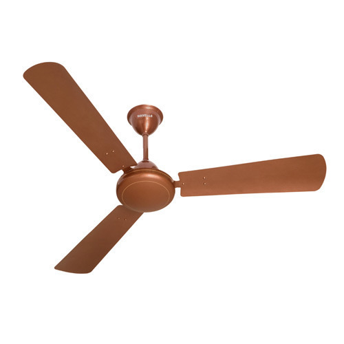 Havells Electric Ceiling Fan