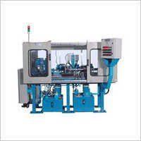Industrial Automatic Spm Machines