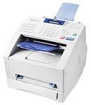 Laser Fax (Fax8360p) Machine