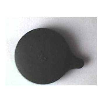 Rubber Dust Seal Chain Cover Inspection Hole - NU-TECH RUBBER