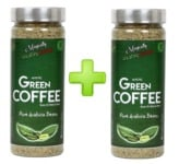 100% Natural Mystic Green Coffee