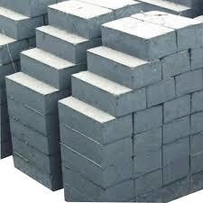 Aac Light Weight Bricks
