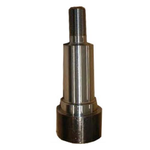 Exclusive JCB Pivot Pins