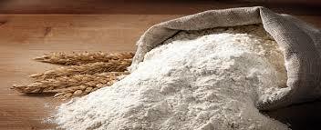 Premium Wheat Flour For Making Chapati