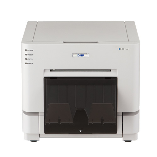 DNP Thermal Photo Printer