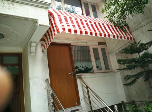 Awnings In Delhi Awnings Dealers Amp Traders In Delhi Delhi
