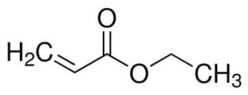 Ethyl Acrylate Chemicals
