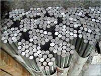 Fine Metal Sag Rods
