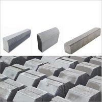 Kerb Stone Paver Blocks