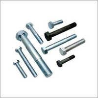 Long Life Half Thread Bolt