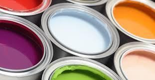 Liquid Low Cost Vinyl Acetate Monomer