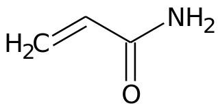 Quality Tested Acrylamide
