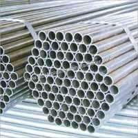 Stainless Steel Scaffolding Pipes