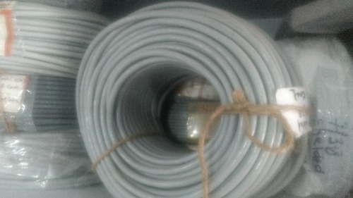 Heavy Duty Electric Cables